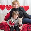 PR-Valentine2013-9852