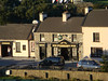 One of three pubs offering sessions in Doolin while we were there