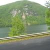 Mt Hor