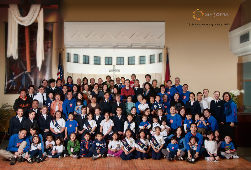 SF SOMA group pic 5 11 11