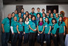 arc group photo 2013