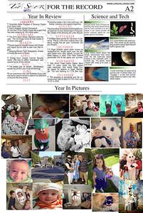 prembrooktimes_2014_rev1.indd
