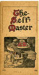 """The Self Master Colony : The Self Master Colony also known as Floyd's Self Master Village was a residence for men in need of help that existed from 1908-1938. It was founded by Andress and Lillian Floyd and financed by Charles H. Ingersoll who was famous for his Ingersoll Watch company and his """"Thomas Edisonesque"""" cement houses on Ingersoll Terrace.  The colony was about 50 acres and was located on Morris Ave. where the municipal building and Frieberger park exist today. The only original building is now the Girl Scout Field Center in Frieberger Park. The main building was the Hoyt Mansion shown in photos in this gallery. Andress Floyd is also known for developing a section of homes near Kawameeh Park and naming some streets after some of those close to him. Andress terrace and Floyd Terrace after his first and last names, Lilian terrace after his wife, Olive terrace after his estranged daughter, Crawford terrace after his business partner and of course Self Master Parkway after the colony. He allegedly named some other streets after his favorite authors including Thoreau, Homer, and Carlyle."""
