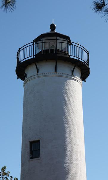 West Chop Lighthouse
