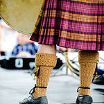 Scottish Festival 09 :