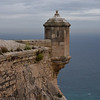 Castle Sentry Horizon