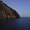 Silent Cliffs of Liguria