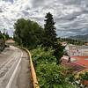 Josipa Jelacica Road