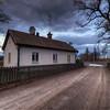 Road House Blues I