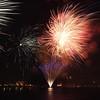 Happy New Year I