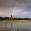 Rainbow Arch Church
