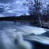 River Wild I