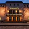 The Local Theater II