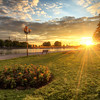 City Park Sunstar I