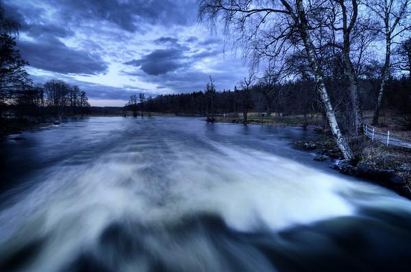 River Wild II