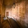An Alhambra Chamber