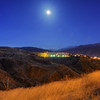 Granada Moonshine