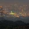 Kowloon Peak I