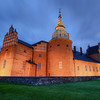 Kalmar Castle Blues II