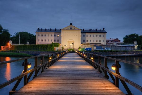 Kalmar Prison