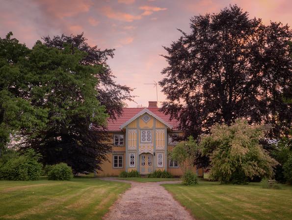House of Rya