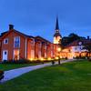 Gripsholm Inn