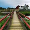 Gripsholm Greenhouse