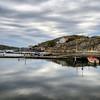 A Marstrand Marina