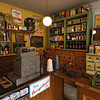 Old Museum Shop