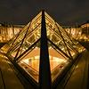 Night of the Pyramids