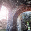 St. Olof's Ruin II