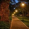 Path of Duxton Plain Park