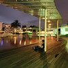 A VivoCity Evening