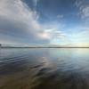 The Sembawang Waters