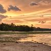 Pasir Ris Sunset II