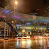 Suntec City Night I