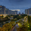 The Punggol Homes I