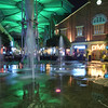 Clarke Quay Umbrella V