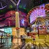 ION Ferris Wheel