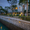 Keppel Bay Homes