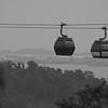 The Gondola Lift