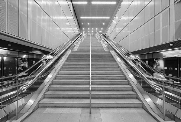 Kent Ridge MRT