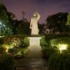 Night of Zheng He