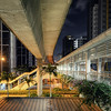 The Sengkang Overpass