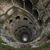 The Inverted Tower