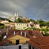 The Rainbow of Sintra