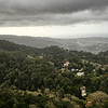 The Sintra Overcast