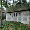 Great Rock Tomb