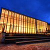 Luma Library