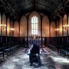 In Gothic Grief